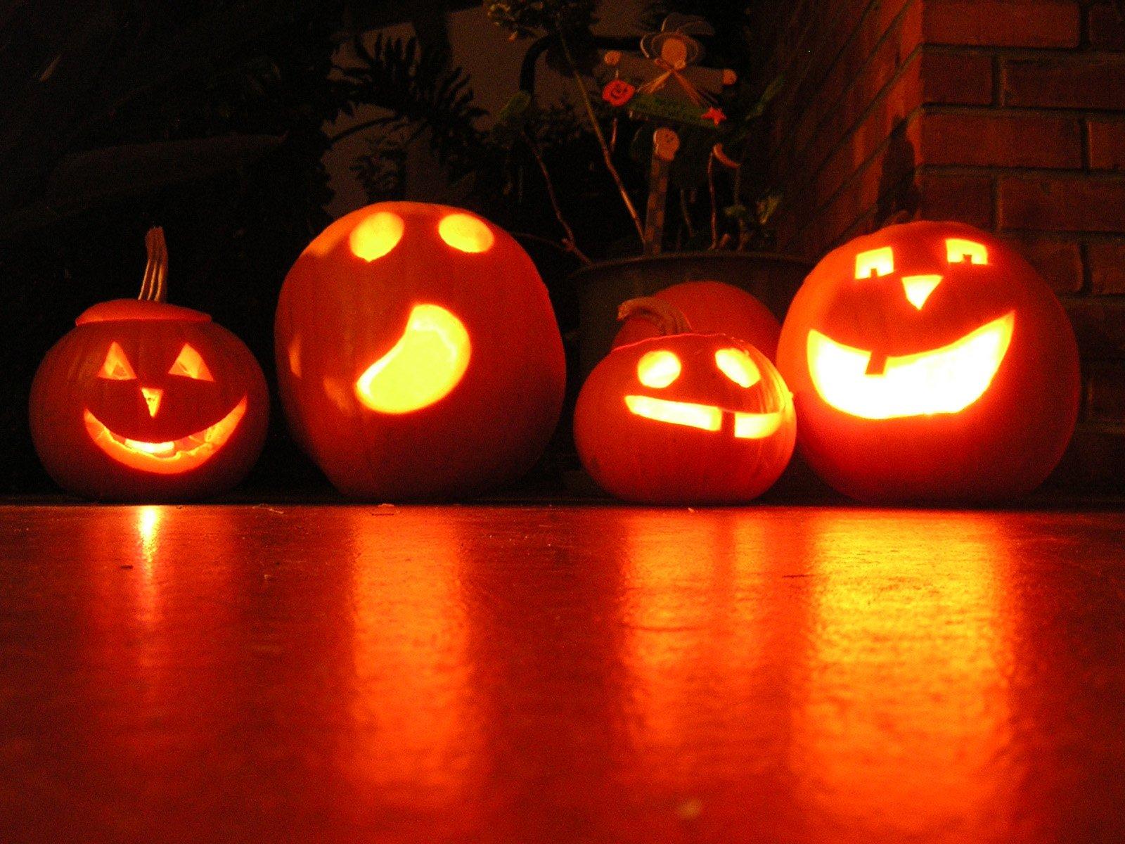 halloween-1554935