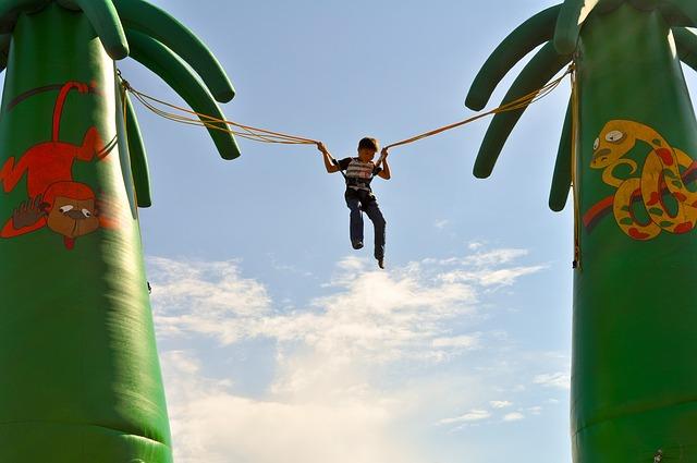 bungee jumping pro děti.jpg
