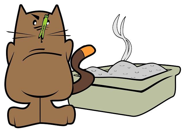 Kreslená kočka u bedýnky.jpg